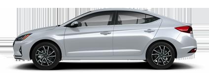 hyundai car image