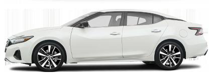 nissan car image