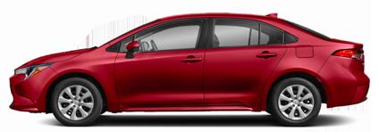 toyota car image