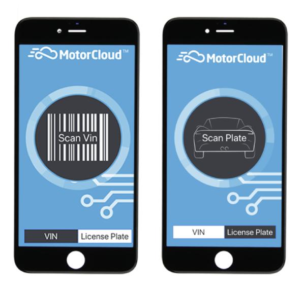 MC App Image