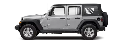suv jeep image